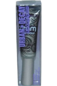 Urban Decay Cream Eyeshadow 6.7ml Asphalt