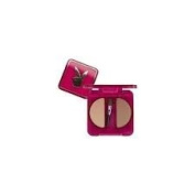 Playboy Hollywood Nights Duo Eyeshadow - On The Prowl 28