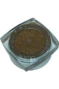 L Oreal Paris Colour Infallible Irridescent Finish Eyeshadow 3.5g Bronze Divine No.024 - AMC50913