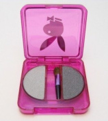 PLAYBOY Hollywood Nights Duo Eye Shadow 34 On the List