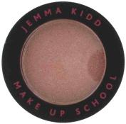 Jemma Kidd Eye Essentials Shimmer Eye Shadow Peachie 05