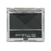 MAYBELLINE EYESTUDIO MONO 842 BLACK METAL/METAL NOIR