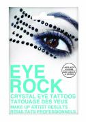 Eye Rock Twilight Crystals Eye Tattoos