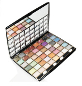 Badgequo Body Collection Classic 48 Eyes Eyeshadow Palette