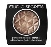 L'Oreal Studio Secrets Eye Intensifier Eyeshadow - 284