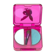 Hollywood Nights by Playboy Cosmetics Duo Eye Shadow 2.8g Starry Eyed