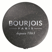 Bourjois Little Round Pot Eyeshadow No.92 Gris Pailettes
