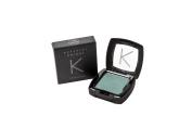 Beverley Knight Eyeshadow Emerald 08 1.5 g