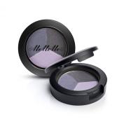 Me Me Me Cosmetics Eye Inspire Classic Trio Collection Elegant Eyes
