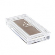 Calvin Klein - Tempting Glance Intense Eyeshadow (New Packaging) - #127 Horizon (Unboxed) - 2.6g/5ml