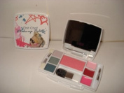 CHIT CHAT MINI MAKE UP PALETTE - MAKE UP SET