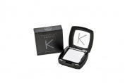 Beverley Knight Eyeshadow Platinum 10 1.5 g