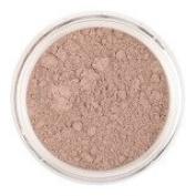 Honeypie Minerals Mineral Eyeshadow - Latte - 1g