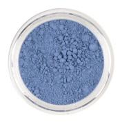 Honeypie Minerals Mineral Eyeshadow - Midnight Blue - 1g