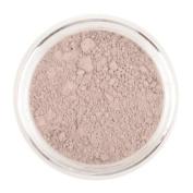 Honeypie Minerals Mineral Eyeshadow - Mushroom - 1g
