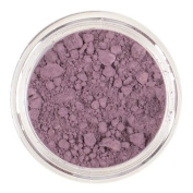 Honeypie Minerals Mineral Eyeshadow - Purple Plum - 1g
