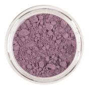 Honeypie Minerals Mineral Eyeshadow - Purple Plum - 1g