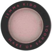 Jemma Kidd Eye Essentials Shimmer Eye Shadow Pearl 04