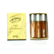 Pop Beauty Eye Glimmer Goldstone