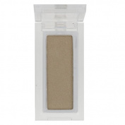 Tempting Glance Intense Eyeshadow (New Packaging) - #125 Honeymoon 2.6g/5ml