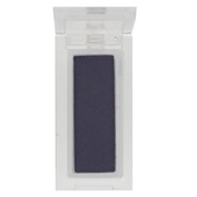 Tempting Glance Intense Eyeshadow (New Packaging) - #138 Midnight Blue 2.6g/5ml