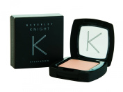 Beverley Knight Eyeshadow Pearl 04 1.5 g