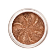 Lily Lolo Mineral Eye Shadow - Bronze Sparkle - 2.5g