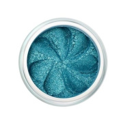 Lily Lolo Mineral Eye Shadow - Pixie Sparkle - 3.5g