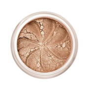 Lily Lolo Mineral Eye Shadow - Sticky Toffee - 2g