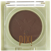 Pixi Beauty Fairy Light Solo Eyeshadow No.7 Cocoa Haze