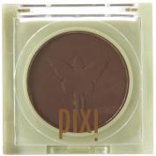 Pixi Beauty Fairy Light Solo Eyeshadow No.7 Cocoa Haze