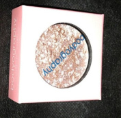 Bodyography Professional Crushed Pearl Cream Eye Shadow Cheek Colour BORA BORA 3.74g