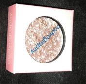 Bodyography Professional Crushed Pearl Cream Eye Shadow Cheek Colour BORA BORA 3.74g