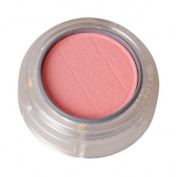 Grimas Professional Eyeshadow Rouge