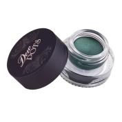 MeMeMe Cosmetics Tangled Ivy Dew Pots