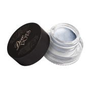 MeMeMe Cosmetics Twilight Bliss Dew Pots