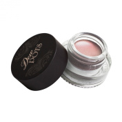 Me Me Me Cosmetics Dew Pot Rich Colour Eye Defining Cream Silk Dusk