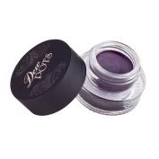 MeMeMe Cosmetics Deadly Berry Dew Pots