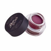 Me Me Me Cosmetics Dew Pot Rich Colour Eye Defining Cream Autumn Smoulder