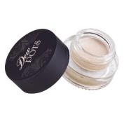 MeMeMe Cosmetics Woodland Truffle Dew Pots