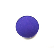 Unity Cosmetics Eyeshadow violet (refill), hypoallergenic and fragrance-free