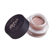 Me Me Me Cosmetics Dew Pot Rich Colour Eye Defining Cream Willow Whisper