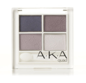 AKA Carnival Quad Eye Shadow