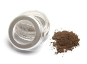 BareFaced Beauty 100% Natural Mineral Eye Shadow 1.5g - Smokey Taupe