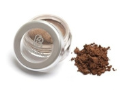 BareFaced Beauty 100% Natural Mineral Eye Shadow 1.5g - Tiger Eye