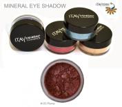 ITAY Beauty Mineral Eye Shadow #133 - Plump 2.5 Gramme