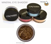 ITAY Beauty Mineral Eye Shadow #142 - Soft Copper 2.5 Gramme