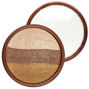 Stila Gold Glow Eye Shadow Trio
