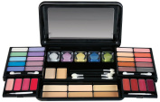Boulevard De Beaute Make Up Set Beauty in Perfection
