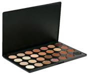 Micro Trader Pro 28 Nude Warm Colour Makeup Eyeshadow Palette Eye Shadow
